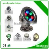 Newest and good quality led swimming pool lighting