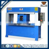 best popular hydraulic travel head hydraulic clicker press