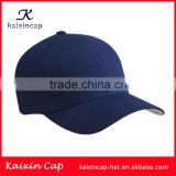 long bill baseball caps hard hat manufacturers