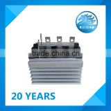 Generator set parts SQL40A bridge rectifier 1000V bridge rectifier diode