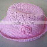 OEM church hat wholesale china