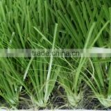 Professional 50mm Height UV Resistance Artificial Turf for Football Pitch