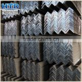 Hot dip galvanized angle steel/ Hot GI MS Angle Steel Bar, 20x20-200x200mm