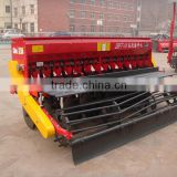 Small farm machines rape planter/lucerne planter