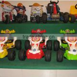HOT!!! fantastic designed pedal go kart for kids