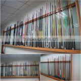 2016 new model alpine ski poles, carbon fiber skiing sticks                                                                         Quality Choice