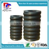 compression springs rubber shock absorber comfortable buffer