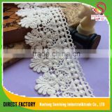 Cheapest price cotton polish african lace dresses for wedding invitations ,styles can be customized