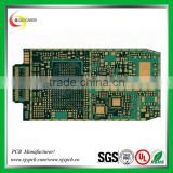 casino game pcb machine mini usb cable USB flash drive pcb board manufacturer
