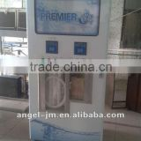 Water vending machine/cool water water vending machine/RO drinking water vending machine/Pure water selling shop/Water vending