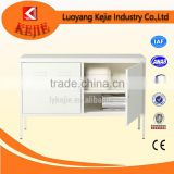 Cheap slim led tv cabinet cheap 3d led metal tv cabinet commercial outdoor metal tv cabinet