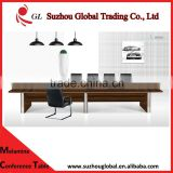 modern conference room tables and chairs meeting room table