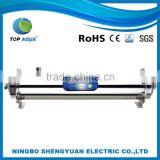 Swimming Pool Water Treatment Appliances Water Purification