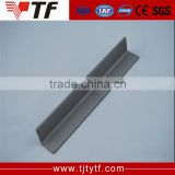 prime steel 45 degree angle iron,equal angle steel supplier                                                                         Quality Choice