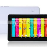 "9"" Google Andoid 4.4 KitKat Tablet PC A33 Quad Core HD 8GB Dual Camera Wi-Fi Tablet"