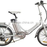 mtb folding bike 26 inch,2014 new good quality aluminum frame 6 speed,20inch lightweight mini folding bikes manufacturer