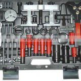 Master Import Compressor Clutch/ Seal And Bearing Service Tool Set