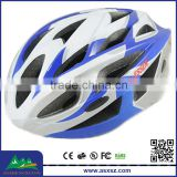 Manufacturer Safety Bicycle Helmet Ajustable and Fashion Bicycle Helmet