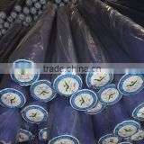 Polyethylene Tarpaulin / PE Tarps Fabric/Canvas/Sheet /Roll for Truck & Boat                                                                         Quality Choice                                                     Most Popular