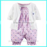 Low price softextile baby romper adult baby clothes baby clothes romper