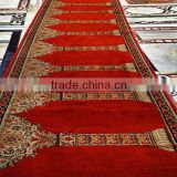 Wholesale Mosque Carpet Prayer Islamic Prayer Rug                                                                         Quality Choice                                                     Most Popular