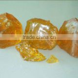 ww/wg grade Colophony Rosin Gum Price Cheap pine resin
