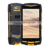 android rugged mobile phone with Qualcomm8939 Snapdragon615 Octa Core,64-bit, 1.7MHz