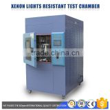 Xenon Lamp Aging Test Chamber X65