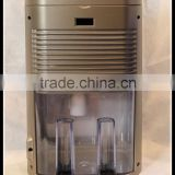 Professional Manufacturer swimming pool industrial Dehumidifier