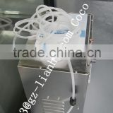 Ozone water machine,oxygen concentrator,medical ozone generator