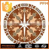 stone carving medallion, stone carving pattern, stone carving inlays