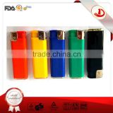 China factory wholesale kitchen gas disposable lighter