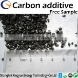 graphite carbon additive /graphite recarburizers /recarburizer