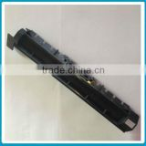 Inquiry about Printer Parts Upper Delivery Guide for RC1-3621-000 for HP 1160/1320/P2015