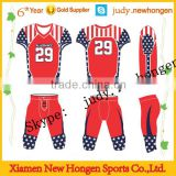 custom american football jerseys, youth football jerseys wholesale