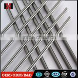ISO certification cheap price china tungsten carbide drill rods high precision cheap carbide rods