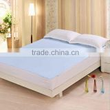 Terry PU Coated Guangzhou Beautiful Organic Cotton Sheets