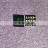 New usb charger charging ic chip CBTL1610A1 1610A1 1610A 1610 36pins for iphone 5S U2 IC