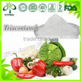 Plant growth regulator triacontanol powder