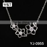 plastic shot glass wholesale alibaba china 925 sterling silver love dollar chain necklace