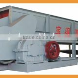 JXGD Belt Feeder of Brick Making Machinery