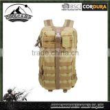 Tactical Backpack,Compatible for Military Gear, Laptops, Travel, Man Bag