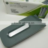 2014 Factory price good quality Various Capacity fat hard drive hdd 250gb for XBOX360 Hard drive