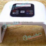 Led Light Therapy For Skin PDT LED Therapy Skin Rejuvenation System New Beauty Equipment Infrared LED Light Therapy For Skin Rejuvenation LED PDT Machine Facial Led Light Therapy
