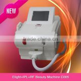 Machine home business elight underarm whitening equipment C005
