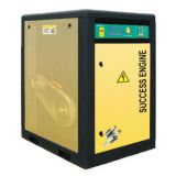 45kW 60HP Rotary Screw Air Compressor (SE45A)