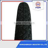 Bulk Buy From China Oem Carbon Wheel Bicycle Wheels