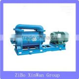 2SY series high power Liquid ring vacuum pump Efficient compressor air compressor and vacuum pumps for gas Recovery