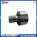 Cam follower F-223446 bearing For Roland Offset Printing Machine