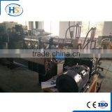 CE Mark SP-65/150 Electrial Wire and Cable Making Machine
